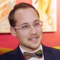Roger Reschek