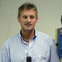 Josef Heinz