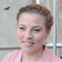 Dajana Gerlach