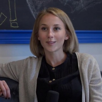 Louise Eriksson