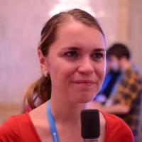 Andrea Kovacova