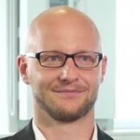 Dirk Bendlin