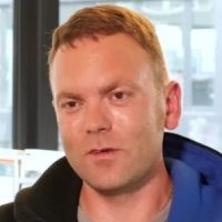 David Goretzky