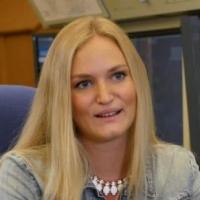 Larissa Faltus