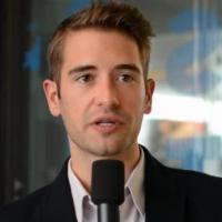 Antonio Marques-Perez