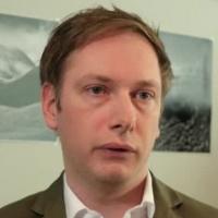 Jan Henjes