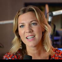 Romana Nachbauer