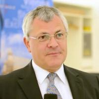 Michael Buhl