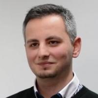 Radoslav Mladenov