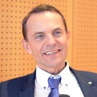 Miklos Csernay