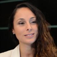 Feriha Zingal