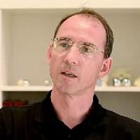 Alexander Zembsch