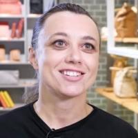 Susanne Hofscheuer