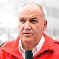 Erwin Schume