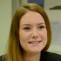 Sabine Pairitsch