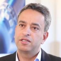 Khalid Doukkali