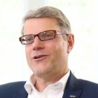 Josef Trawöger