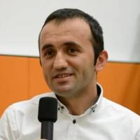 Florenc Qosja