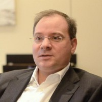 Michael Plaumann