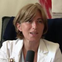 Marzia Giuliani