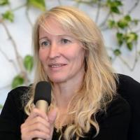 Anna Sandherr