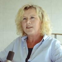Susanne Knoblauch