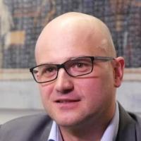 Patrick Feichtmair