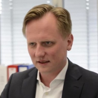 Christoph Jauck