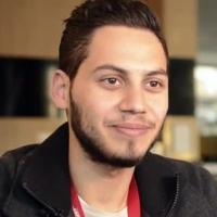 Khaled Kaj