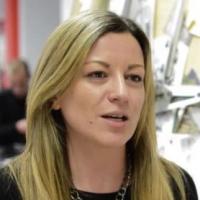 Laura Romani
