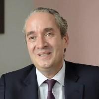 Daniel Mair