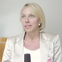 Anne Gfrerer