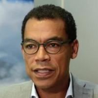 Oscar van Rooy