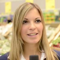 Bettina Wunderer