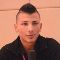 Dragan Krcmarevic