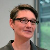 Manuela Temmer
