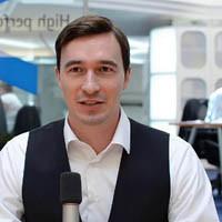 Hannes Mayrhofer