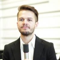 Nicolas Scherrer