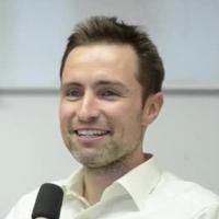 Christian Köberl