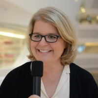 Ursula Axmann