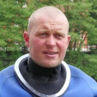 Sebastian Stieglbauer