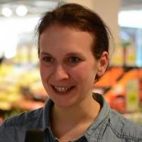 Melissa Fallenegger
