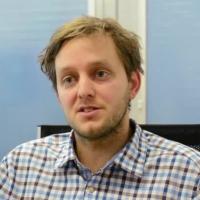 Michael Weixelbraun