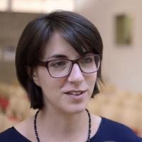 Marianne Schlögl