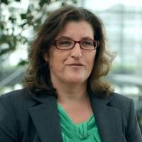 Silvia Niedermeier