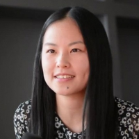 Lin Shijun
