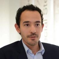 Jose Samuel Ramirez Torres