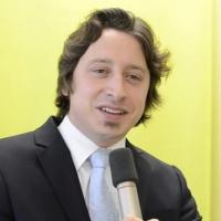 Andreas Stieglbauer