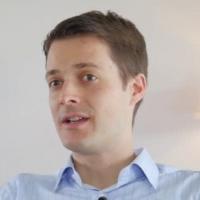 Erik Fröhlicher