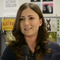 Aida Kevric